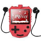 8 GB Kinder MP3 Player, tragbarer 1,8 TFT...
