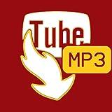 Tube Motion Mp3 Converter