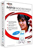 MP3 Radio Recorder, for iPOD