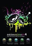 MediaMonkey 4 [Download]