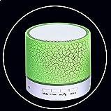 SQY Bluetooth-Lautsprecher Mini...