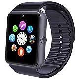 Smartwatch, Willful Smart Watch Intelligente Sport...