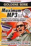 Maximum MP3 3.0