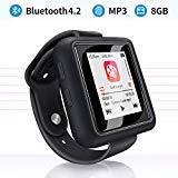 Mymahdi Sport Music Clip, 8 GB...