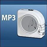 MP3-Türklingel / MP3-Türgong, bringen Sie Ihre...