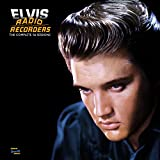 Radio Recorders: The Complete '56 Sessions