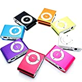 MP3-Player IPOD Nano Style Memoria FINO...