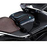 Original Tunnel-Tasche für Piaggio X10/MP3/XEvo