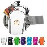 Echelon Line Premium Fitness Armband Handy Hülle...