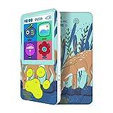 MP3 Player Kinder Blau 8 GB Farb-Display MP3...
