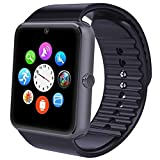 Smartwatch, Willful Smart Watch Intelligente Sport...