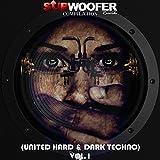 Subwoofer Records Compilation, Vol. 1 (United Hard...