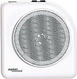 auvisio MP3 Klingel: MP3-Türklingel mit Software...