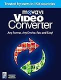 Movavi Video Converter 17 Persönliche Lizenz...