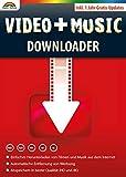 VideoDownloader und Converter - Musik und Videos...