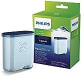 Philips Kalk CA6903/10 Aqua Clean Wasserfilter...