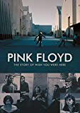 Pink Floyd - The Story of Wish You Where Here