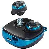 Renkforce RF-BTK-200 True Wireless In Ear...