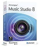 Music Studio - Audio Recorder und professionelles...