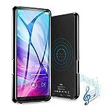 Gueray MP3 Player Bluetooth 5.0 Speicher 8GB mit...