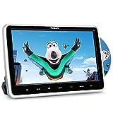 10,1' Zoll Auto Monitor DVD Player HD Bildschirm...