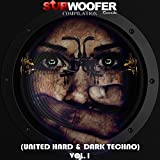 Subwoofer Records Compilation, Vol. 1 (United Hard...