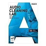 MAGIX Audio Cleaning Lab – 2017 – Ihre Musik...
