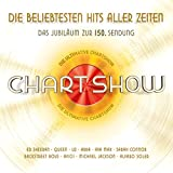 Die ultimative Chartshow - Die beliebtesten Hits...
