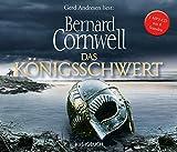 Das Königsschwert (Hörbuch, Wikinger Saga,...