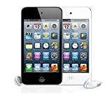 iPod Touch Musik Mp3 Video Player (WLAN Foto Video...