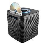 MEDION P64430 WLAN Micro Audio System mit Amazon...