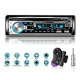 Lifelf Autoradio mit Bluetooth...