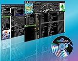 Audomate PRO 4.x DJ Software und DJ MP3 Musik...