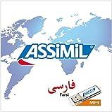 ASSiMiL Persisch ohne Mühe - MP3-Audiodateien auf...