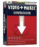 VideoDownloader für Windows 10 / 8.1 / 7