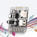 ARCELI Portable Wireless Bluetooth Audio Receiver...