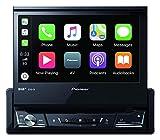 Pioneer AVH-Z7200DAB 1-DIN-Multimedia Player,...