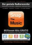 Snap The Music (Win)