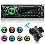 GRUNDIG Autoradio mit Bluetooth...
