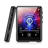 MP3 Player Bluetooth 5.0 32GB MECHEN 2,4'' Voller...