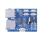Hrph TF-Karte U Scheibe MP3-Decoder Board...