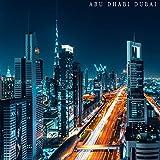 Abu Dhabi Dubai (Extended)