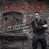 Neuer Wind